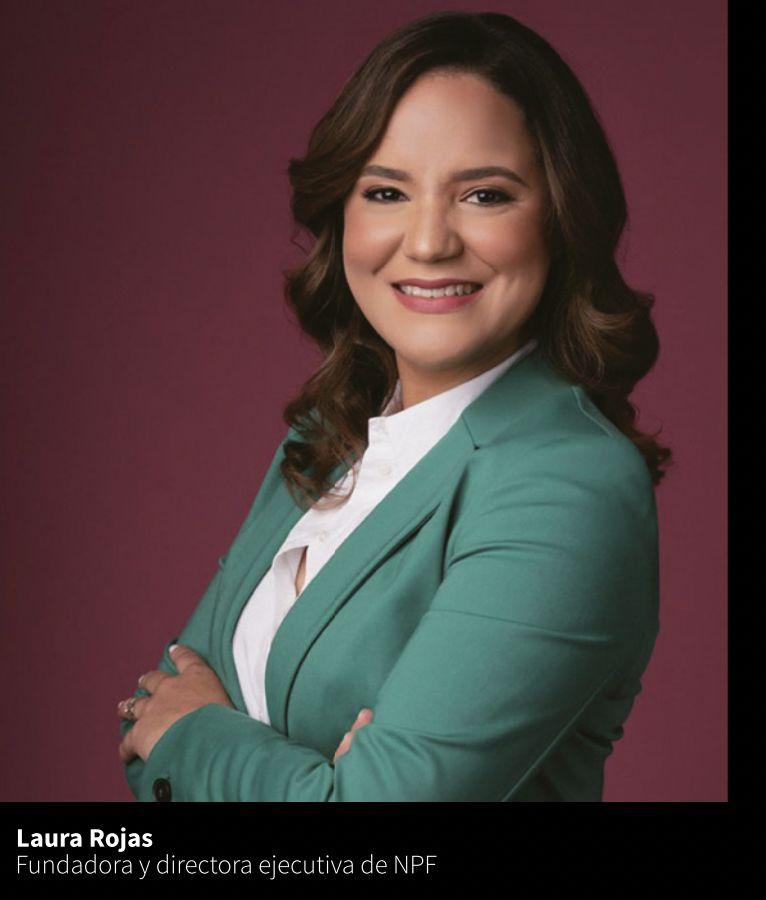 <p>Una innovaci&oacute;n de Desarrollo Rural Sostenible liderada por una mujer en Latinoam&eacute;rica</p>
