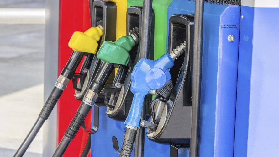 <p>Gas Propano baja&nbsp;3.30;&nbsp;otros combustibles tambi&eacute;n bajan</p>