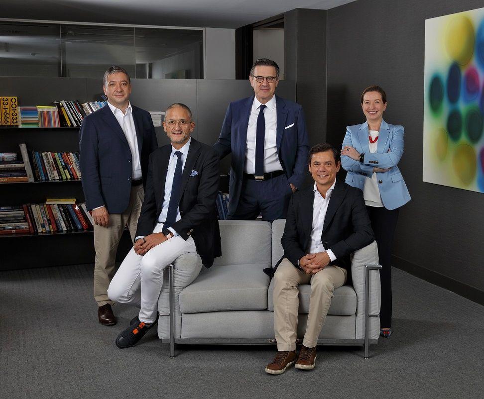 LLYC factura 25,7 millones de euros hasta junio, un 15,6% más