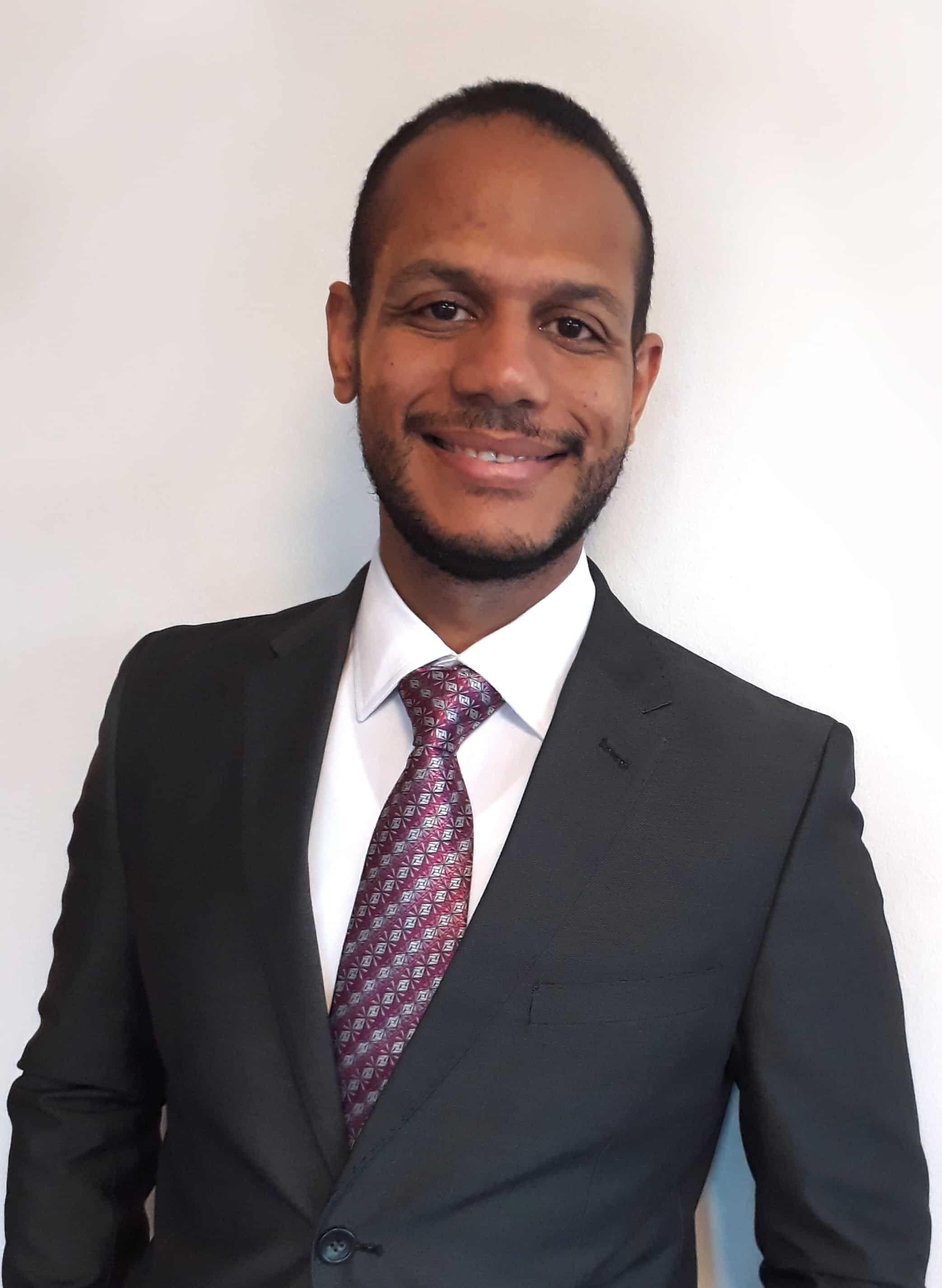 <p>AENOR lanza su web en Rep&uacute;blica Dominicana para acercar sus productos y servicios</p>