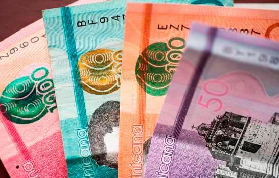 <p>FMI prev&eacute; una recesi&oacute;n de 5.9% para Rep&uacute;blica Dominicana y Centroam&eacute;rica</p>