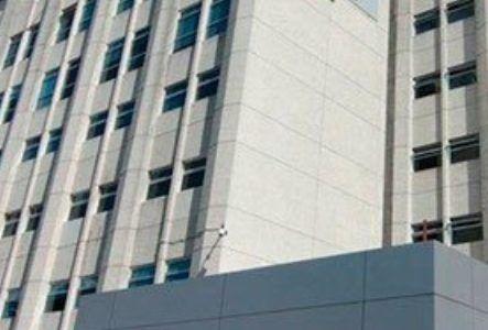 DGII recibe 10 MM de comprobantes electrónicos