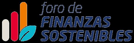 <p><strong><u>Banco Popular realizar&aacute; Foro de Finanzas Sostenibles </u></strong></p>