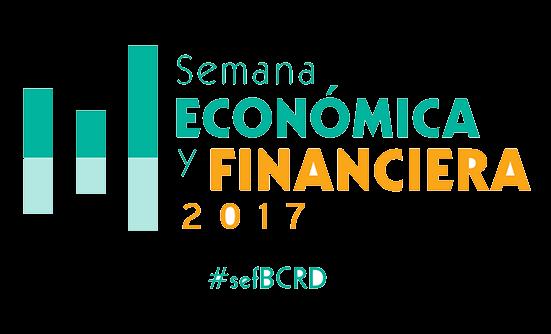 Banco Central celebrará IV versión de la Semana Económica y Financiera