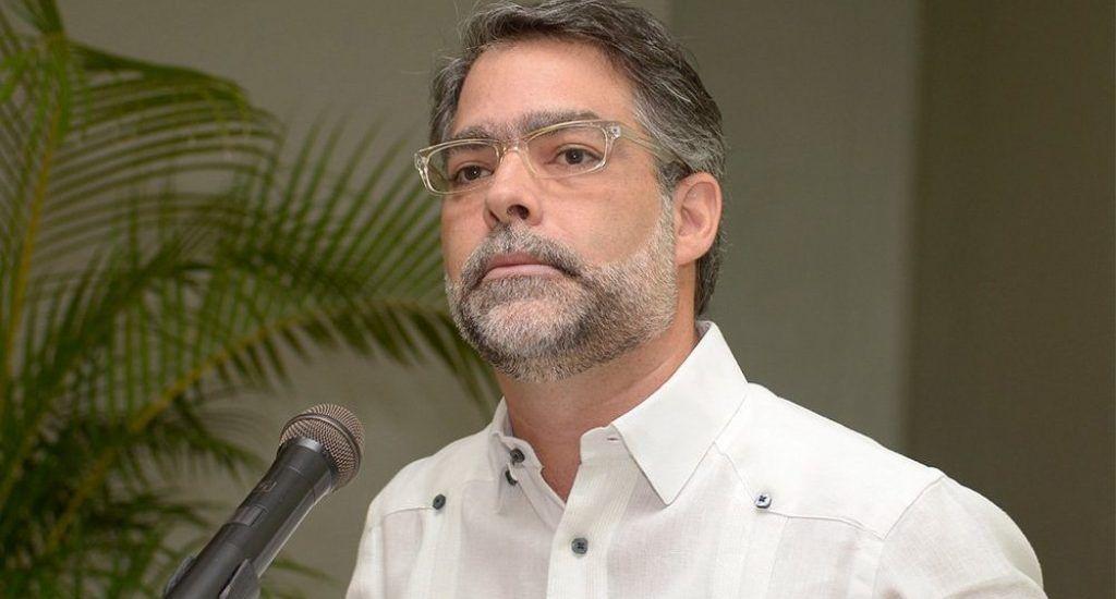 <p>CREES insta a no aprobar presupuesto complementario</p>