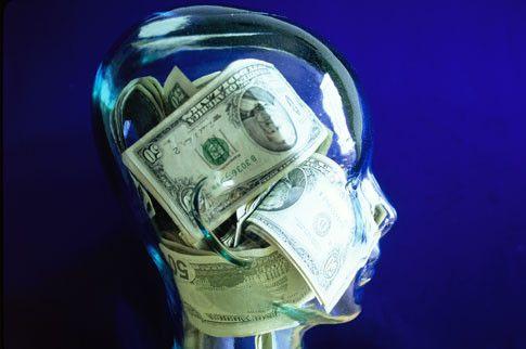 Neuroeconomía: Las neuronas que manejan tu dinero