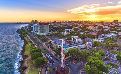 <p>Rep&uacute;blica Dominicana es valorado por bancos extranjeros</p>