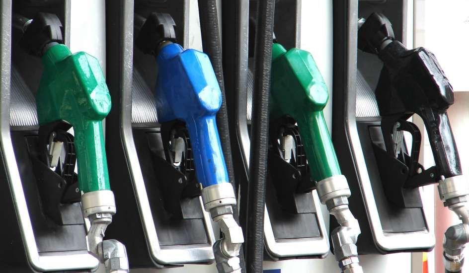 Baja el GLP; otros combustibles suben ligeramente - Revista Factor de Éxito