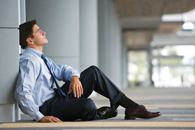 El fracaso, lo más común en el camino hacia el éxito