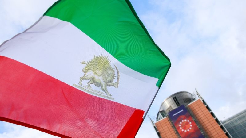 Preocupación en capitales mundiales por Irán
