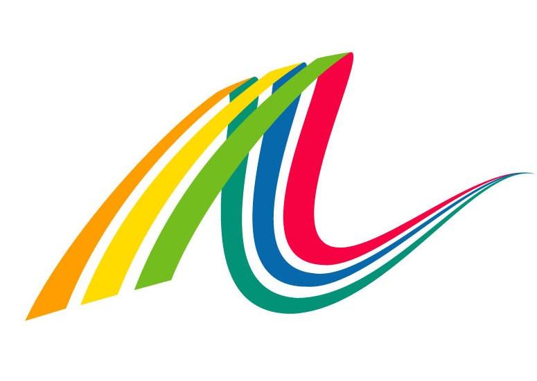 ASONAHORES apoya al CONEP en defensa de la libre Competencia en el Transporte