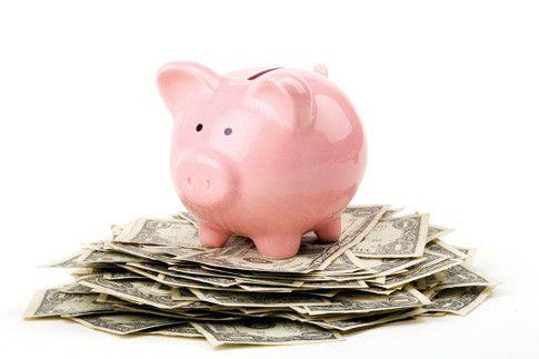 La Otra Microfinanza