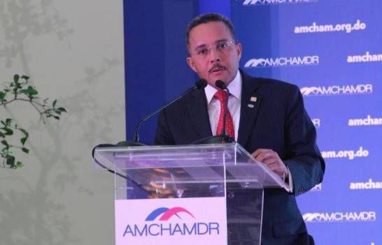 <h1>C&aacute;mara Americana de Comercio elige nuevo Consejo de Directores</h1>  <ul> </ul>