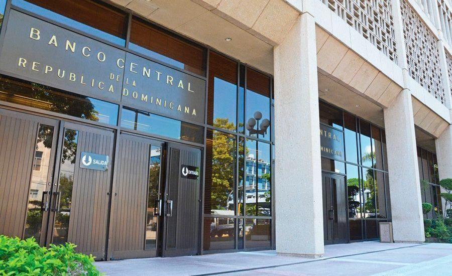 <p>Banco Central tiene 6,871 millones de pesos de cuentas abandonadas</p>