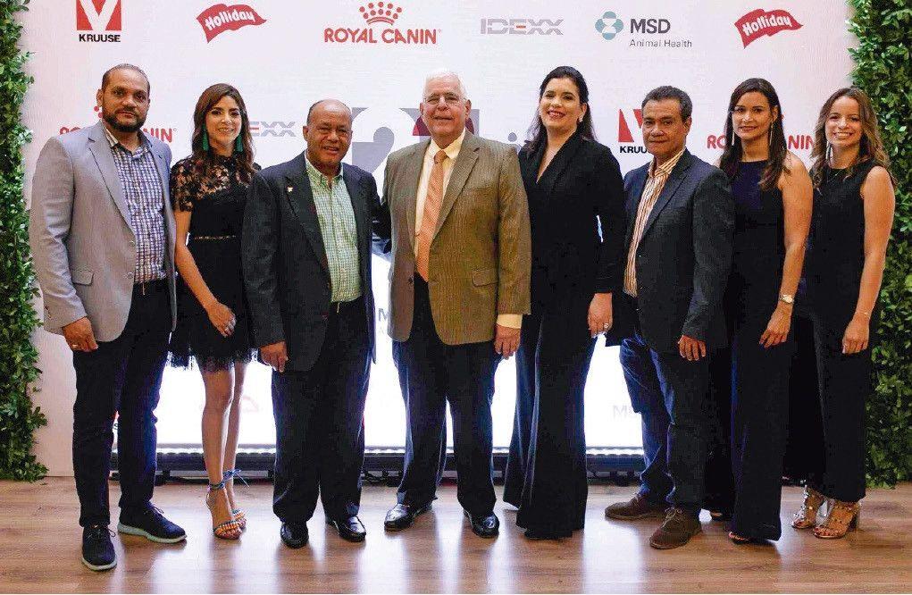 Mallén Veterinaria celebra sus 23 años en el mercado