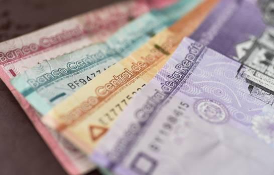Este martes más de 527,000 trabajadores cobrarán subsidio a través del plan FASE