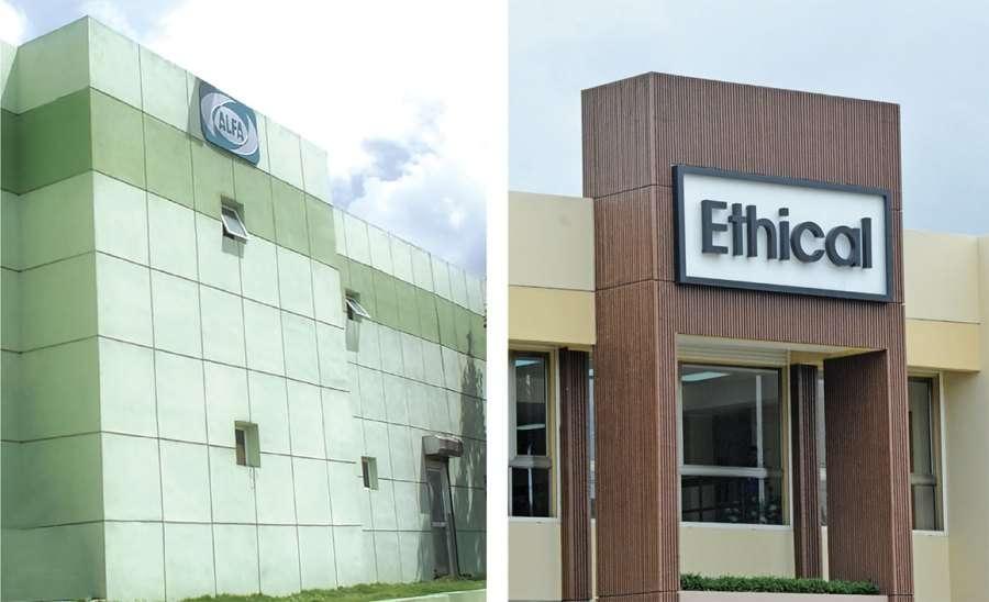 Industria farmacéutica de RD genera 12 mil empleos directos