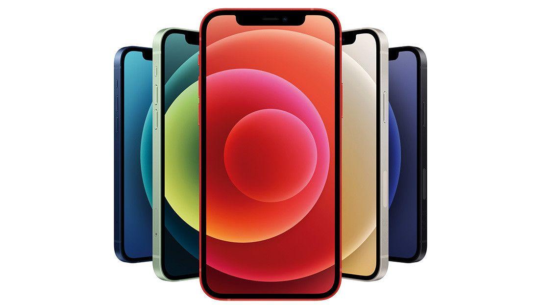 <p>Encuentran una funci&oacute;n escondida en los nuevos iPhone</p>