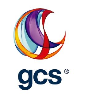 <p>GCS impulsa la transformaci&oacute;n digital de Latinoam&eacute;rica</p>  <p>&nbsp;</p>
