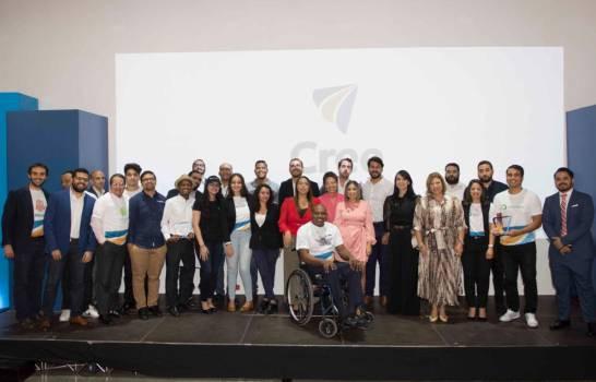 Cree Banreservas selecciona proyectos innovadores que optarán por potencial inversión