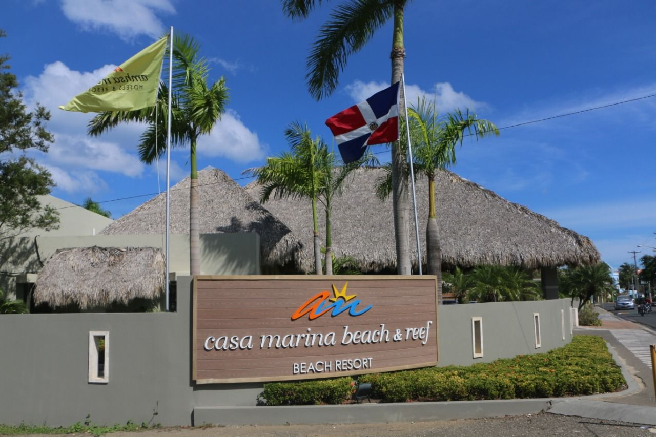 <p>Amhsa Marina anuncia reapertura de su hotel Casa Marina Beach &amp; Reef</p>