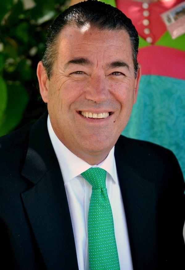 Banca y Turismo aliadas en la reactivación del sector