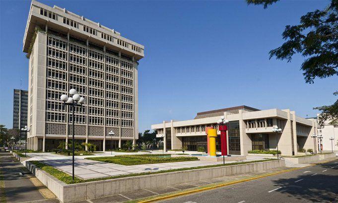 <p>El Banco Central&nbsp;inyecta&nbsp;al mercado 200 millones de d&oacute;lares</p>