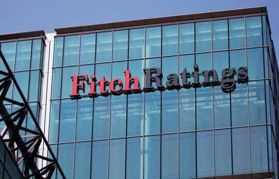 Fitch afirma calificaciones de Banreservas es estable