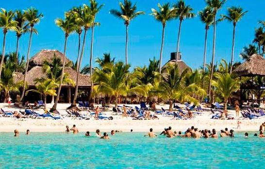 Ministerio de Turismo y empresarios del sector coordinan su relanzamiento