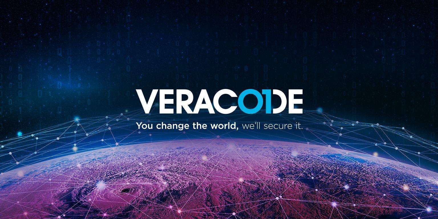 <p>Veracode lanza un programa de alianza tecnol&oacute;gica</p>