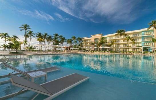 Puntacana Resort & Club se prepara para reabrir sus puertas el primero de julio de 2020