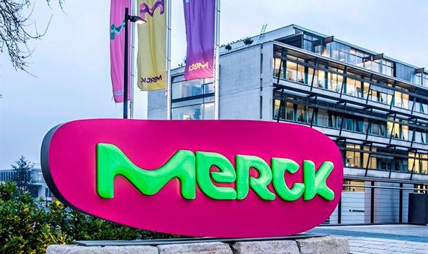 Merck busca conquistar un récord mundial de GUINNESS WORLD RECORDS™ en América Latina, dentro del marco de su campaña sobre concientización de la prediabetes