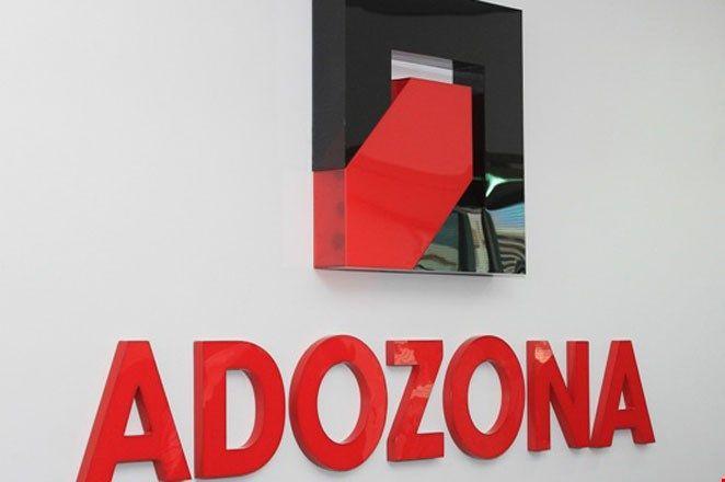 <p>&nbsp;Adozona propone plan para la reactivaci&oacute;n del sector en RD</p>