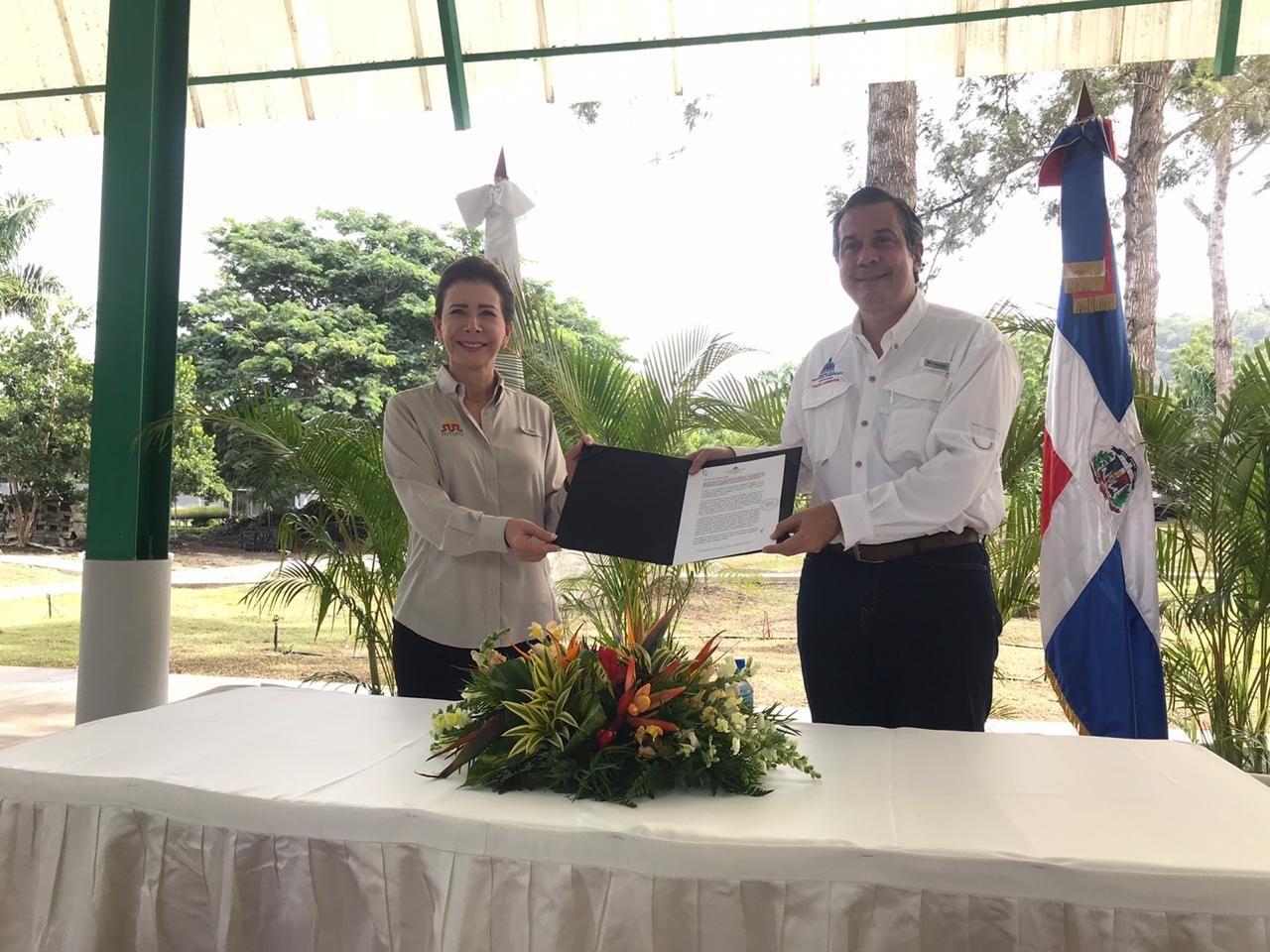<p>Ministerio de Medio Ambiente declara primera &aacute;rea protegida privada de la regi&oacute;n Sur del pa&iacute;s</p>