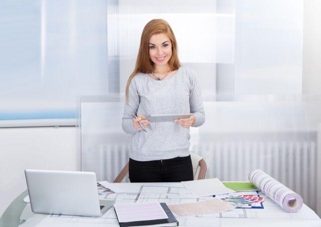 <p>Habilidades blandas: &iquest;Por qu&eacute; son importantes para los negocios durante la reactivaci&oacute;n econ&oacute;mica?</p>