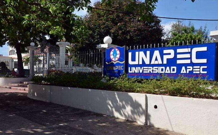 Universidad APEC da respuesta al Covid-19 con formación en línea en grado y maestría