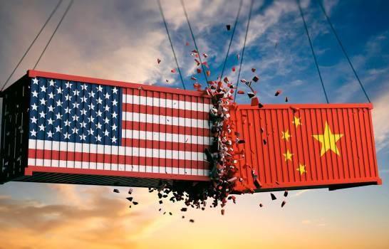 China publica una nueva lista de productos de EE.UU. a los que bajará aranceles