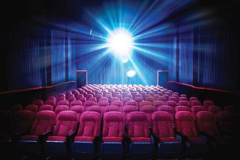 Marketing de película