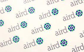 <p>La AIRD reitera entrega del 30% de los fondos de pensiones es inviable y tendr&iacute;a consecuencias negativas</p>
