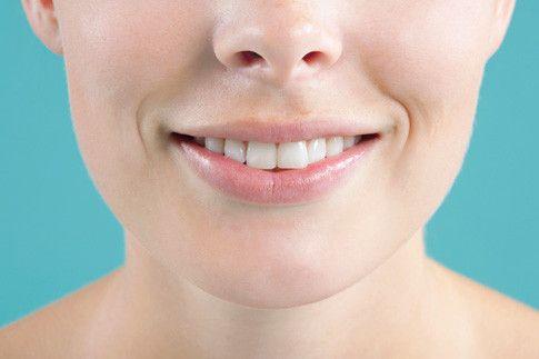 Los dientes como fusibles de la vida