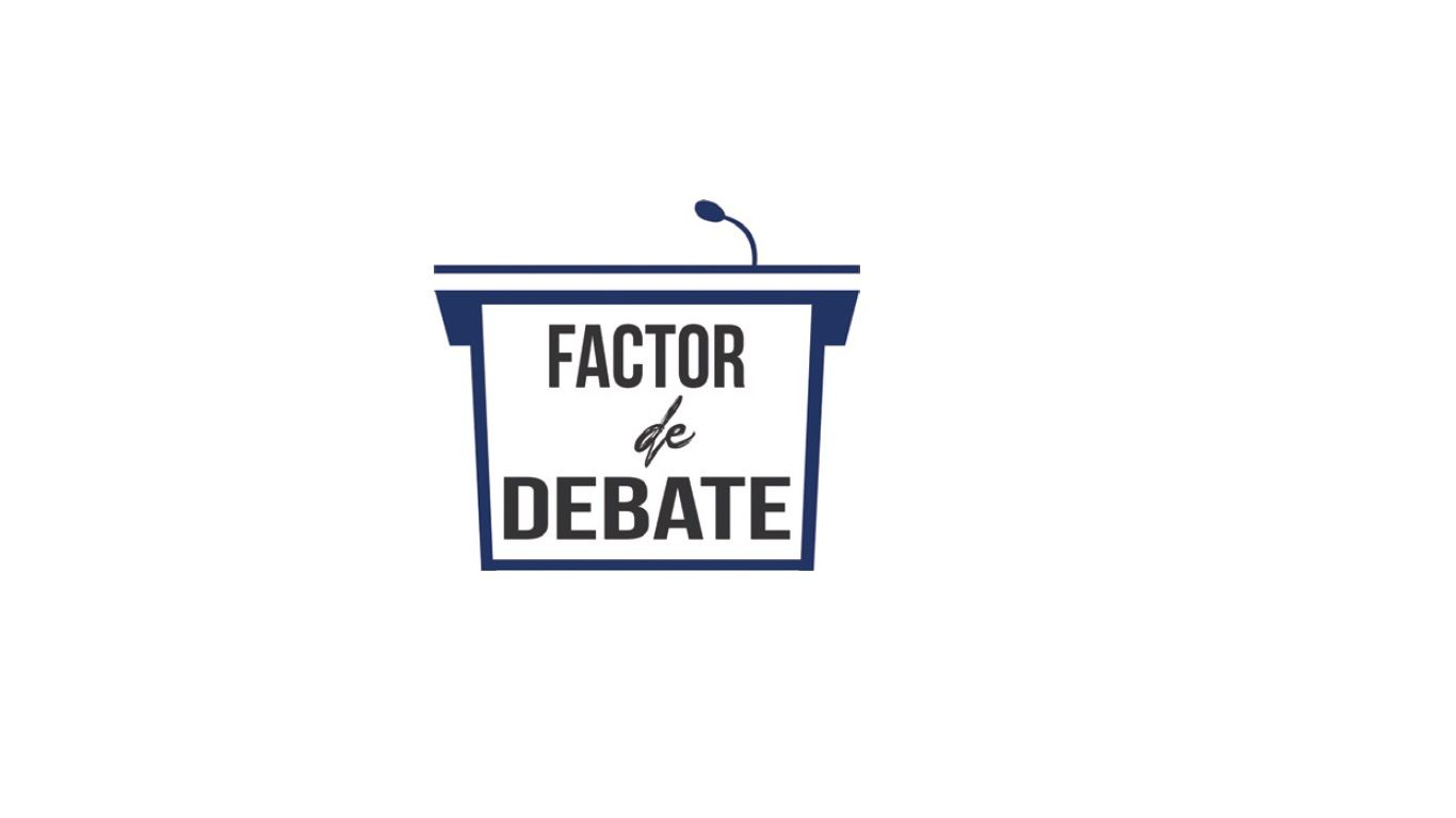 <p>Factor de Debate:&nbsp;&iquest;Es viable la&nbsp;construcci&oacute;n del&nbsp;Aeropuerto&nbsp;Internacional de B&aacute;varo?</p>