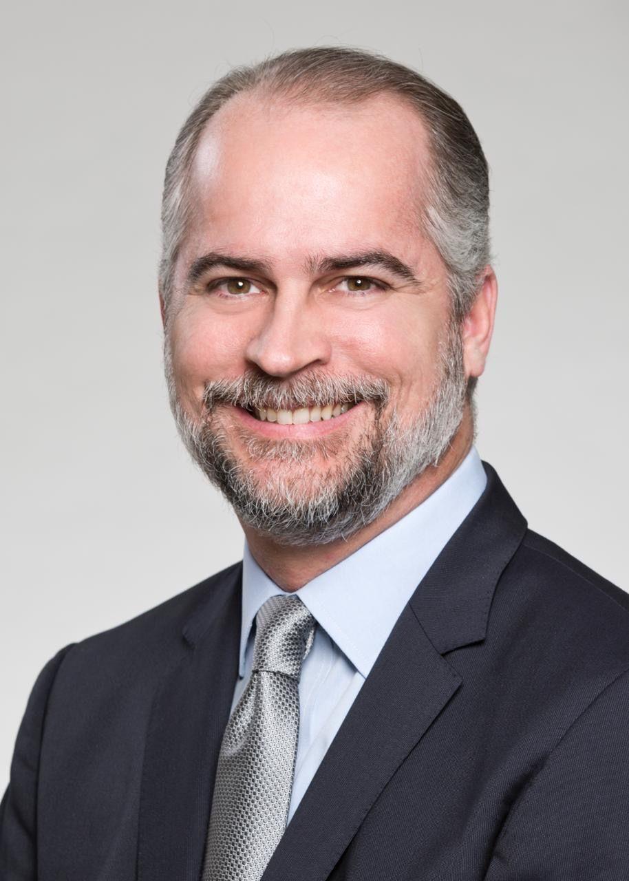 <p><strong>Conozca el perfil del nuevo Superintendente de Bancos</strong></p>