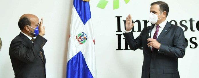 <p>Rep&uacute;blica Dominicana&nbsp;dej&oacute; de recaudar 47,375 millones de pesos por Covid-19</p>