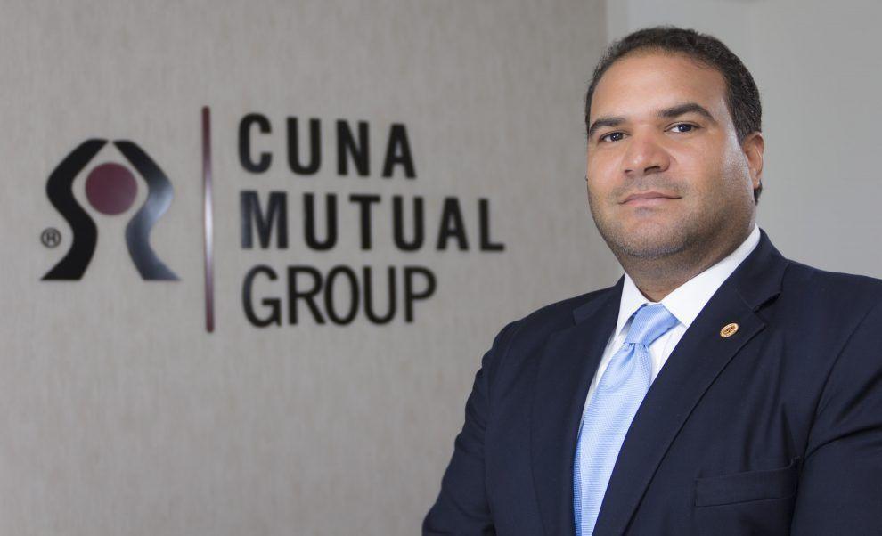 <p>CUNA Mutual Group otorga dividendos por RD$11.7 millones a cooperativas con m&aacute;s baja siniestralidad</p>