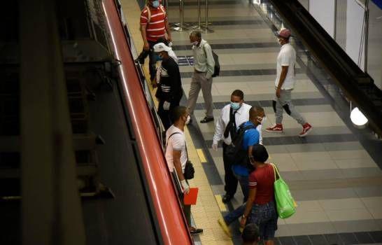 Sánchez Cárdenas: habrá que esperar para evaluar comportamiento de la epidemia tras apertura de la economía