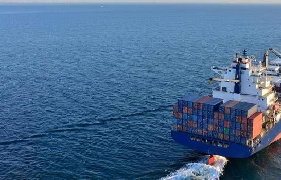 Crecen 5.71% exportaciones totales de la República Dominicana entre enero-marzo 2020