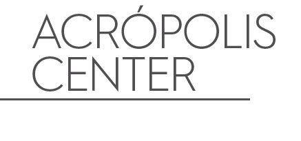 ACROPOLIS CENTER