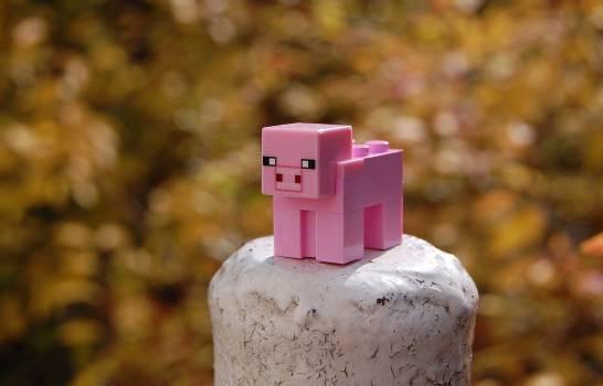 Minecraft' ofrece contenidos educativos gratis para aprender desde casa