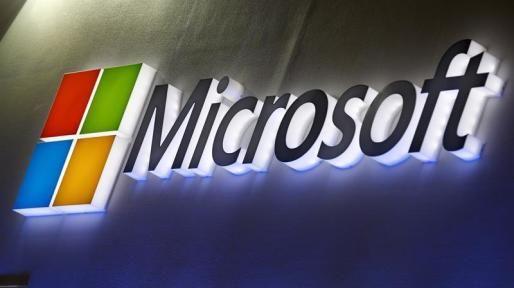 <p>Microsoft compra Nuance, especialista en inteligencia artificial, por USD 19.700 millones</p>