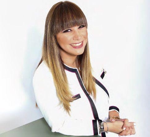 Vilma Núñez: Empoderarnos para lograr mejores cambios